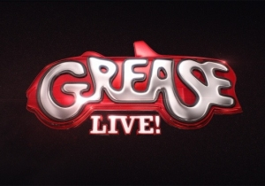 'Grease Live!' photos: Reprise is the word