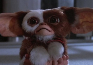 The New 'Gremlins' Movie Might Not Be A Reboot After All
