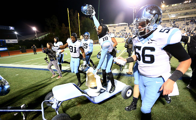 guide 10 unc football