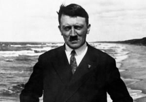 Hitler's Erection Potion And Other Strange (And Deadly) Viagra Alternatives