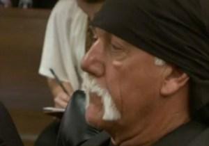 The Opening Of The Hulk Hogan Vs. Gawker Trial Was Predictably Bananas