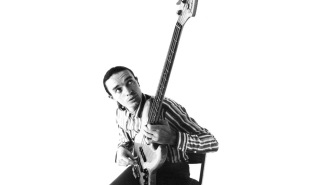 Jaco Pastorius Documentary Gets First Trailer
