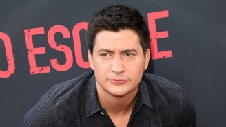 Ken Marino Is Joining The Cast Of 'Marvel's Agent Carter' Next Season