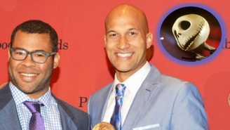 Key And Peele's Upcoming Project About Demons And Goth Teens Will Have The Perfect Director