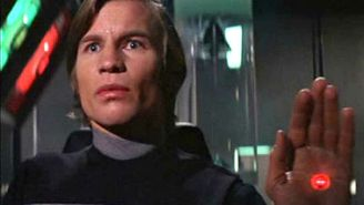'Logan's Run' Is Being Turned Into A Franchise