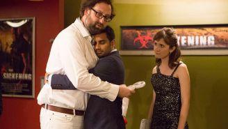 Reviewing every episode of Aziz Ansari's 'Master of None' season 1