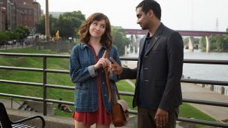 Review: Aziz Ansari's 'Master of None' is TV's next great comedy