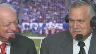 Matt Millen Says What Everyone Already Knew About His Tenure In Detroit