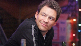 The Worldview Of 'The Wire's Jimmy McNulty, As Told In Twelve Quotes