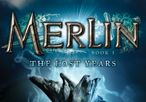 'Merlin' origins movie magically gets another chance, this time from Disney