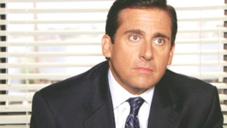 All The Times Michael Scott Was The Smartest Guy In 'The Office'