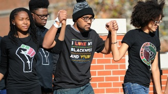 Everything You Need To Know About The Racial Conflict At The University Of Missouri