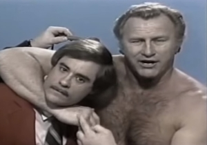 Legendary Pro Wrestling Champion Nick Bockwinkel Has Passed Away At Age 80