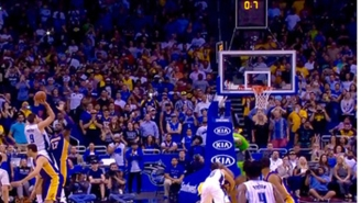 Nikola Vucevic Sinks The Stunning Game-Winning Turnaround At The Buzzer To Beat The Lakers