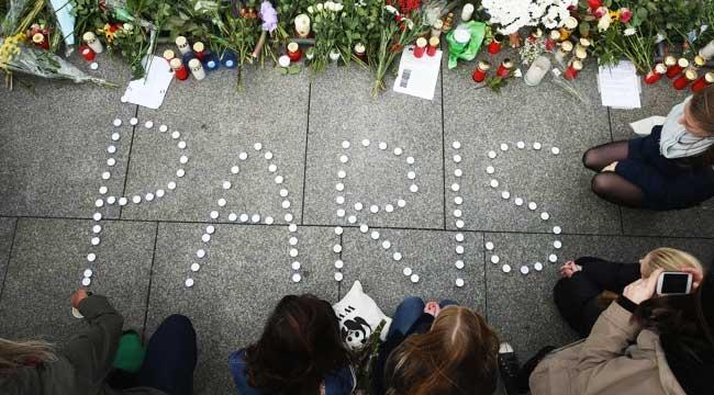 paris-tribute
