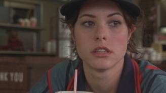 Happy birthday, Parker Posey: 7 moments of brilliance