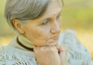 A Powerful Anti-Aging Medication May Have Been Discovered By Alzheimer's Researchers