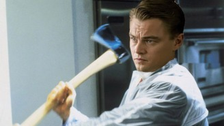 'American Psycho' And 6 More Roles Leonardo DiCaprio Missed Out On