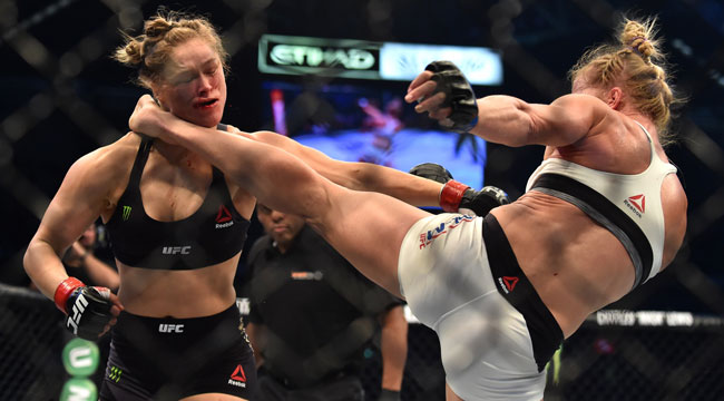 ronda-rousey-getting-ktfo-by-holly-holm-ufc-193