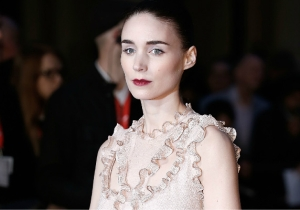 Netflix Picks Up Sci-Fi Indie Film 'The Discovery' Starring Rooney Mara