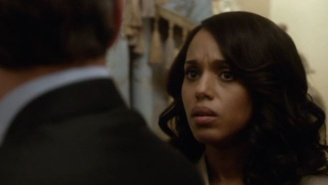 What's On Tonight: 'Scandal,' 'The Blacklist' And 'How To Get Away With Murder'