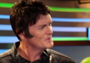 ESPN's 'His And Hers' Spoofed 'Step Brothers' With Some Help From Scott Van Pelt