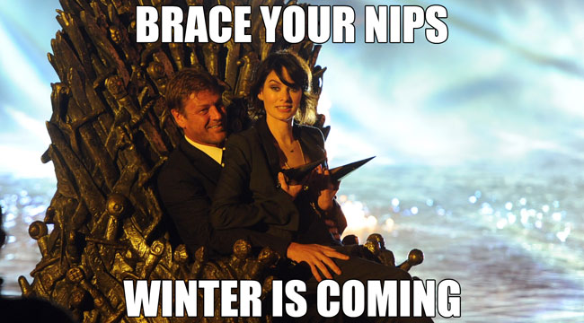 sean-bean-brace-your-nips