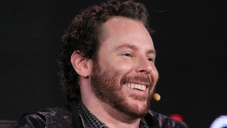 Napster Founder Sean Parker Is Now Attempting To Bring A Change For Those Battling Diabetes
