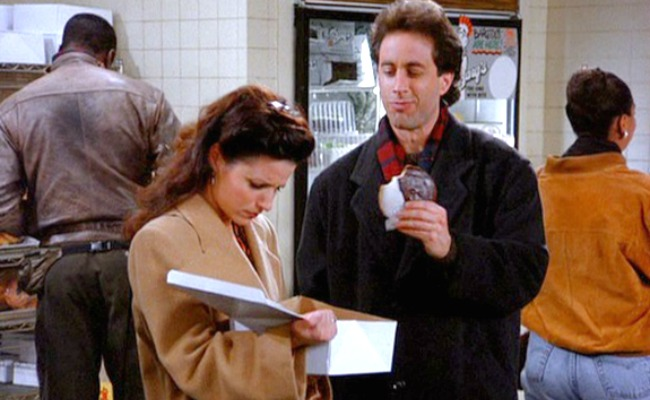 seinfeld-black-white-cookie
