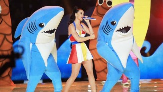 Who Will Be Announced As The Super Bowl Halftime Performer On December 3rd?