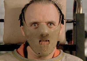 These Hannibal Lecter Lines Are Perfect For Your Next Dinner Party