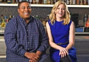 Saturday Night Live Recap: Elizabeth Banks Hosts