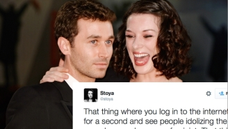 More Adult Film Actresses Have Come Forward To Lodge Horrifying Rape Accusations Against James Deen