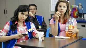 'Superstore' May Be The First Great Retail Workplace Sitcom