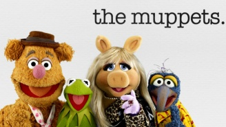 'The Muppets' & 'Scream' Will Attempt To Fix Behind-The-Scenes Issues With New Showrunners
