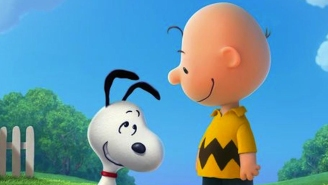 Review: 'The Peanuts Movie' is very true to the Charles Schulz source material