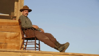 Daniel Day-Lewis And Paul Thomas Anderson Might Be Reuniting For A New Movie