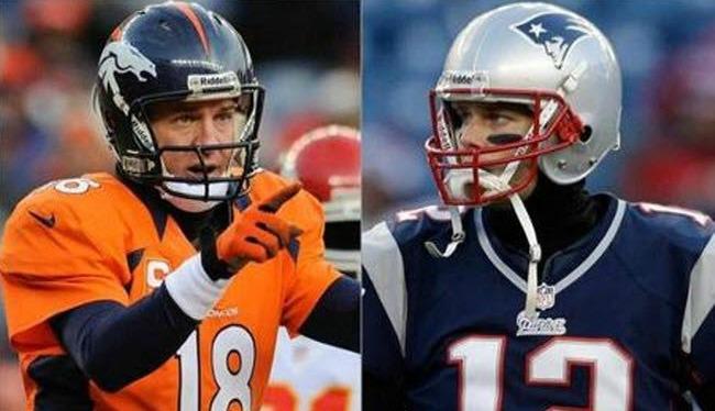 tom-brady-and-peyton-manning