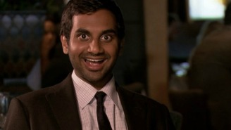 These Tom Haverford 'Parks And Rec' Dating Tips Will Wreck Your Love Life