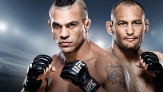 UFC Fight Night 77: Henderson Vs Belfort III Predictions