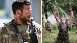Reflect On The Cost Of War With These Movies On Veteran's Day