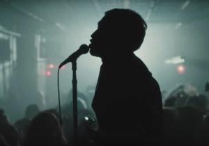 HBO's 'Vinyl' trailer has plenty of sex, drugs, and rock 'n' roll