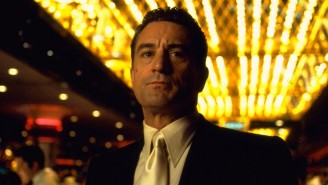'The Rest Is History. I Killed Him.' The True Story Behind 'Casino'
