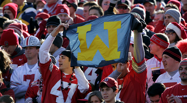 week 12 ohio state michigan featured