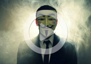 What To Know About Anonymous As They Wage War On ISIS