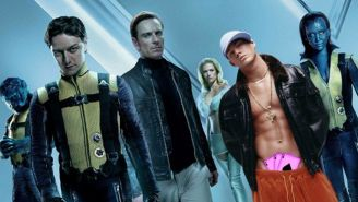 Channing Tatum's 'Gambit' To Be A Sexy Heist Movie