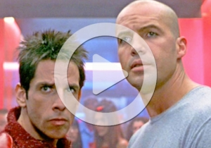 Will 'Zoolander 2' Be Able To Top These Cameos From The First Film?