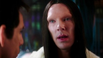 LGBTQ Activists Are Already Boycotting 'Zoolander 2' And The Internet Is Freaking Out