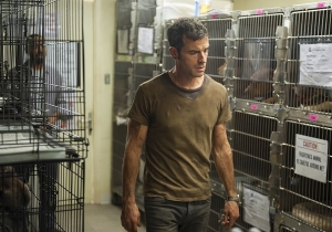 Review: 'The Leftovers' wraps an all-time classic season with 'I Live Here Now'
