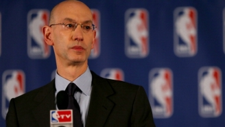 One NBA Executive Says The League Is Destined To Expand To Kansas City